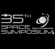 35th Space Symposium