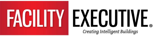 Facility Executive logo