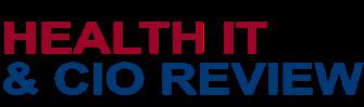Becker's Health IT & CIO Review