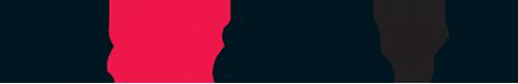 Inavate logo