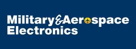 Military & Aerospace Electronics logo
