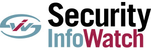 Security InfoWatch logo