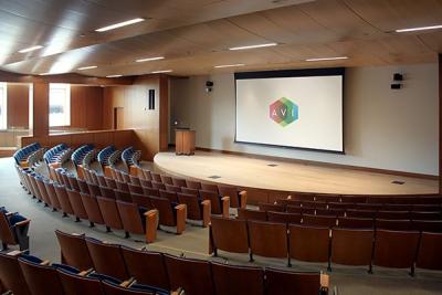 Washington University, St. Louis, MN