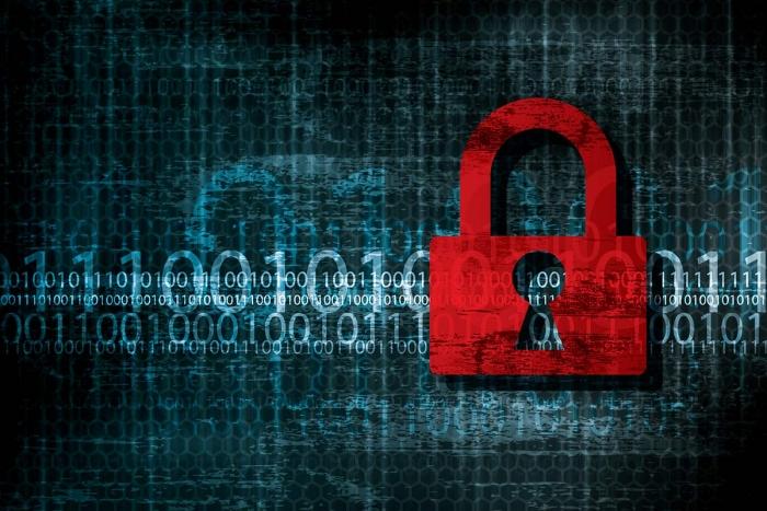 Zio AV-over-IP Products Optimum Data Security Encryption