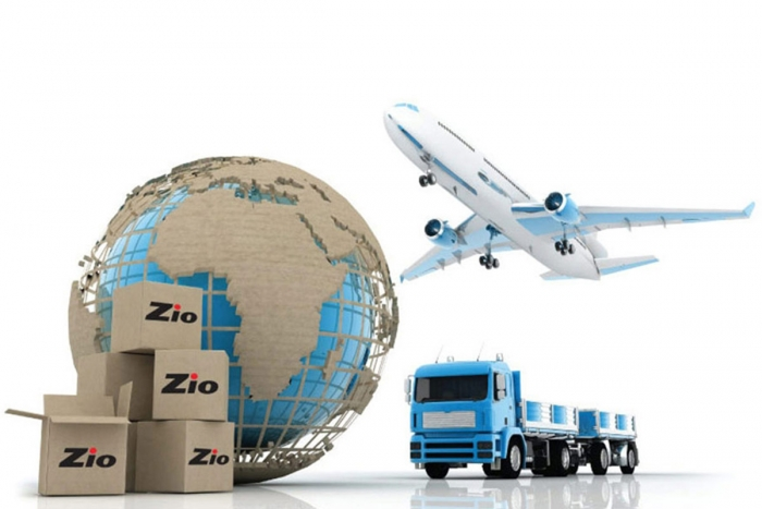 Zio Networked AV Solution is Now Shipping
