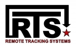 Remote Tracking Systems